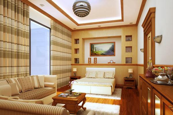 صور تصاميم ديكورات غرف نوم مودرن رائعة 2014 Bedroom Decoration  16-the-masters