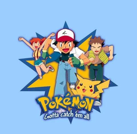 Foro de Rol : Master Zone - Portal Pokemon111111