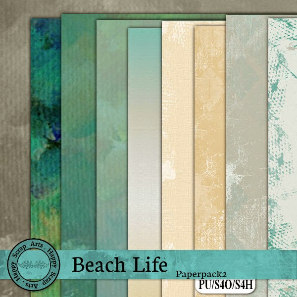 """The Wilma 4 Ever Blog Hop """"Life's a Beach"""" HSA_Beach%2BLife_PP2pv01"""