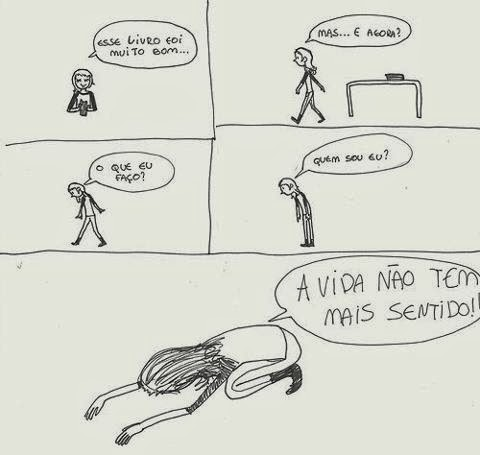 Tirinhas - Página 18 Tumblr_m8htqpva3I1rudlizo1_500