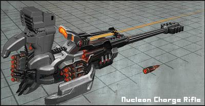 [Jeu vidéo] Transformers Fall of Cybertron/ La Chute de Cybertron (WFC 2, 2012) - Page 3 Nucleon2