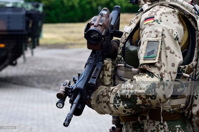 Alemania - Página 4 New%2BPuma%2Btanks%2Bof%2BGerman%2BWehrmacht%2B10