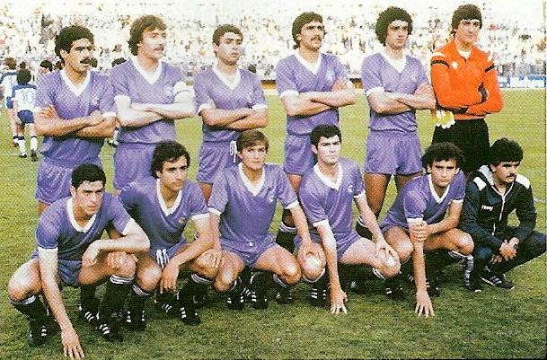 El hilo de los popuheads futboleros - Página 5 Castilla%2Bfinal%2Bcopa%2Bdel%2Brey%2B1980
