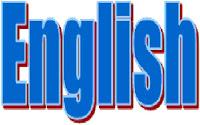 كلمات بالإنجليزية ذات الأصل العربي  4366english