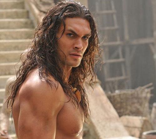 Juego de Tronos (Game of Thrones) Serie TV - Página 6 Conan-jason-momoa