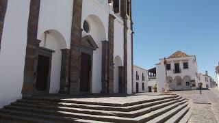 Picos - A (não) ida aos Picos - Solo Ride PT'13 _parte01 DSCF7400