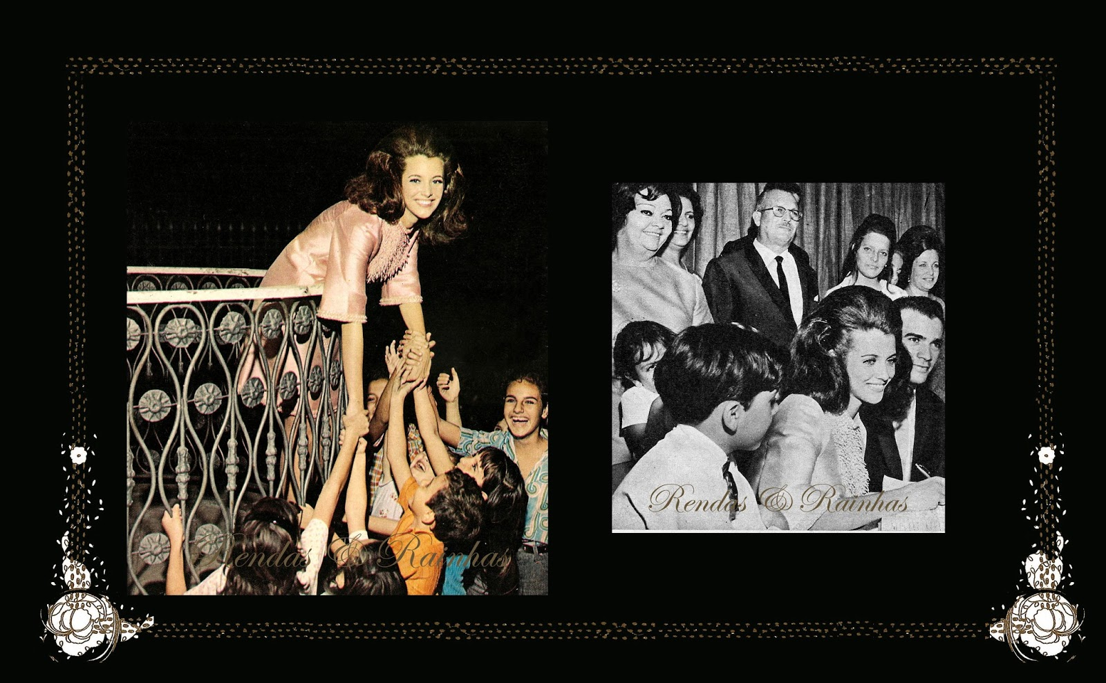 ☽ ✮ ✯ ✰ ☆ ☁ Galeria de Martha Vasconcelos, Miss Universe 1968.☽ ✮ ✯ ✰ ☆ ☁ - Página 2 Iiiprjehf