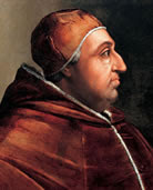 A vida Sexual dos Santos Papas da Igreja Católica! Alexandre%2BVI