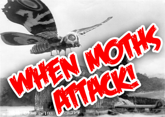 ¡QUÉ ASCO ME DAN LAS POLILLAS! ¡Y LOS SINDICATOS VENDIDOS A LAS EMPRESAS! When_moths_attack_illustration_mothra