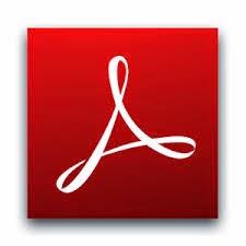 لبرنامج الوحيد القادر على التعامل مع جميع انواع ملفات الـPDF  Adobe Reader 11.0.10 Index