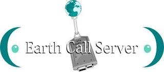 Earthcall Project de Planet Ring libéré Earthcall