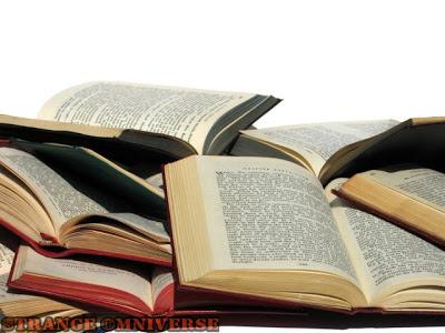 Ανεπιφύλακτα  - Σελίδα 16 Books-preview_001