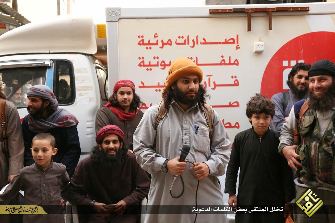 (بدون قطرة دم واحده) دولة الخلافة الاسلامية  Moultaqa_D_0004