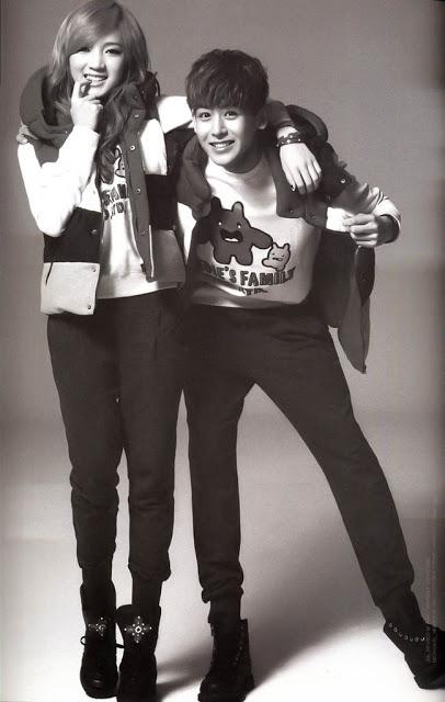 """2PM >>  álbum """"Republic of 2PM"""" - Página 2 Normal_e_%252811%2529"""