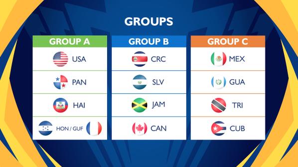 Gold Cup 2015 B_6DN5-WYAA03JC