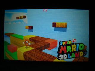 mario - Analise: Super mario 3d land. Mario%2B3d%2Bland%2B%2B-2%2B008