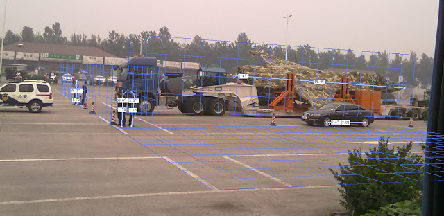 Industria Militar China - Página 2 1340334997_99135