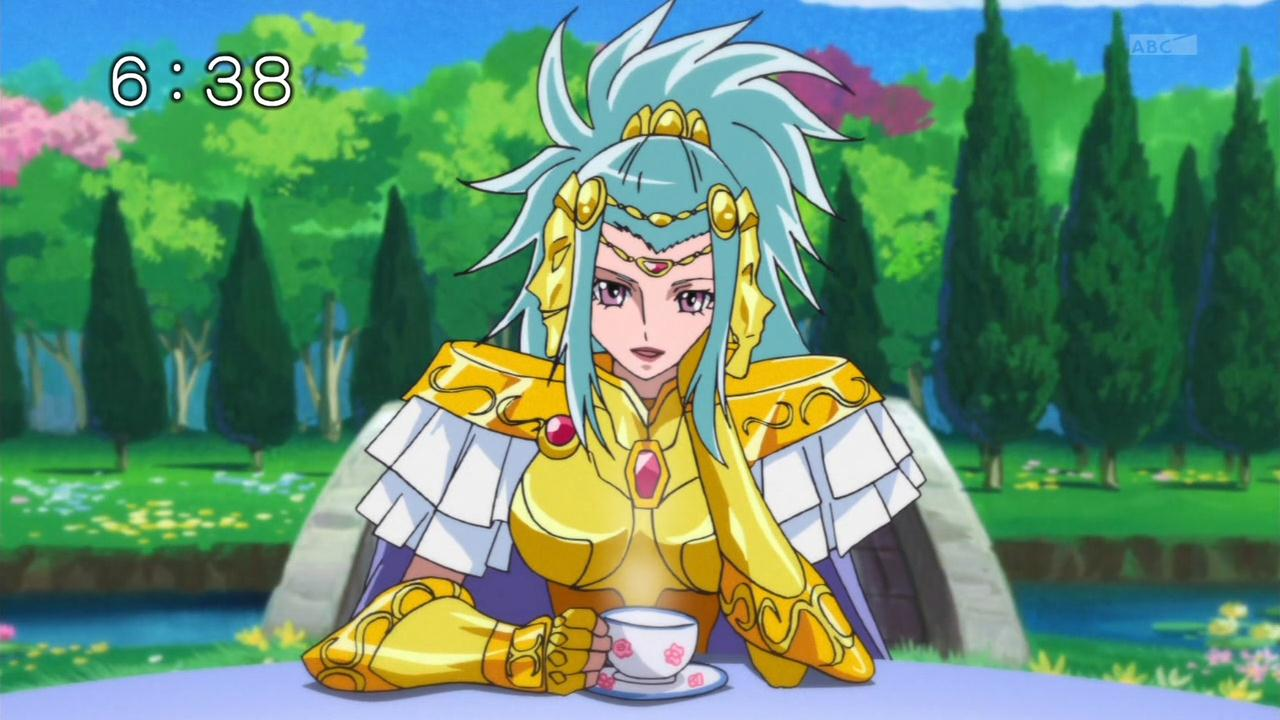 [Tópico 6]Saint Seiya Ω - Novo Anime da série Saint Seiya. - Página 8 Omega-Gemeos-Ch%25C3%25A1