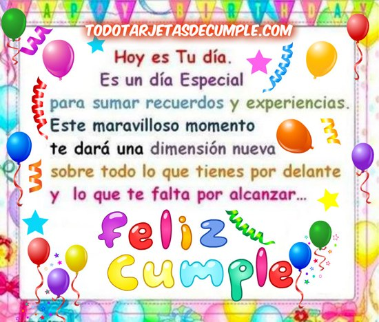 Felìz cumpleaños compañero Romel Tarjetas-de-cumpleanos-para-primos-01
