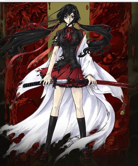 noticias anime!!!! - Página 5 Bloodc