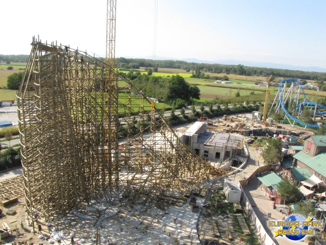 [Allemagne] Europa Park (1975) - Page 38 Wooden%202012%20%28210%29