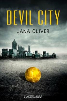 Devil City (série) - Jana Oliver Devil-city-jana-oliver