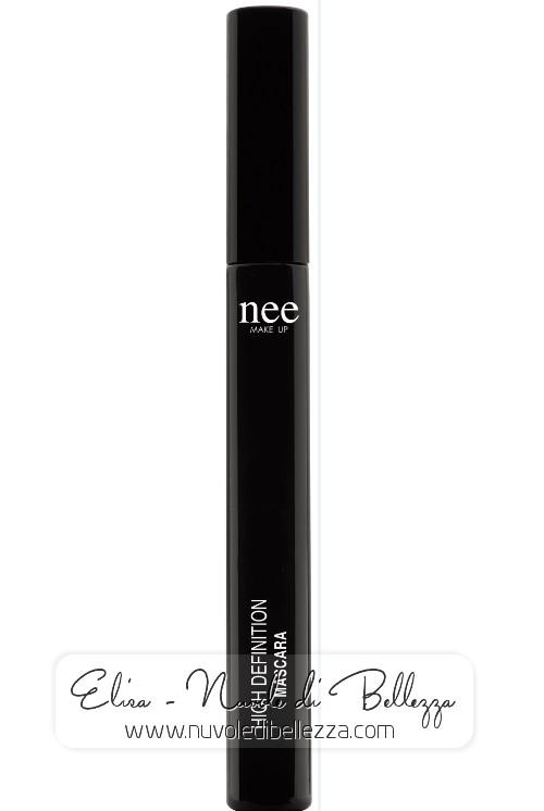 Nee Make up 2011-12-03_184532