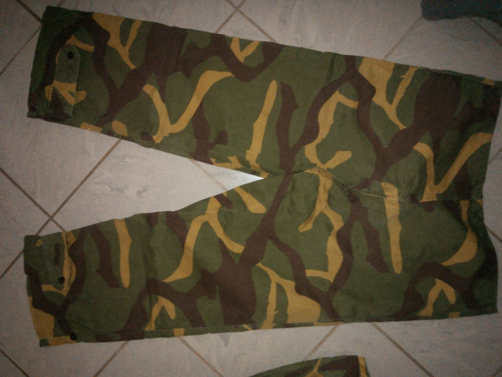 JNA  camouflage sniper suit - Page 2 WP_000362