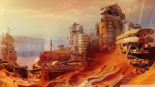 The Lost Civilization Of Planet Mars Aaaaaaaaaaaaaaaaaaaaaaaaaa