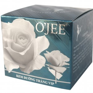 Nước hoa, mỹ phẩm: Mỹ Phẩm Hân Vy O'JEE Tr%25E1%25BA%25AFng