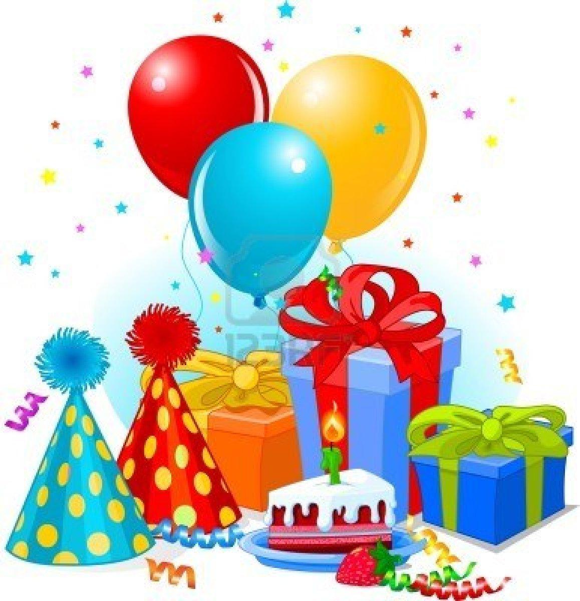 Bienvenidos al nuevo foro de apoyo a Noe #321 / 01.06.16 ~ 13.06.16 - Página 4 7333383-regalos-de-cumpleanos-y-decoracion-listo-para-la-fiesta-de-cumpleanos