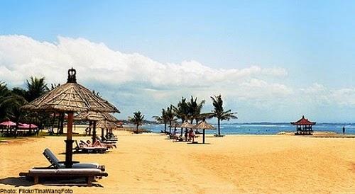 Các bãi biển đẹp nhất Việt Nam Bai-bien-mui-ne