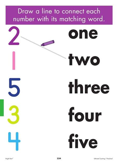 لغة انجليزية: اقوى كورس تاسيس لاطفال الحضانة وطلاب الصفوف الاولى من الابتدائى بطريقة سهلة واحترافية 12243534_10207775455126792_4531857394924193140_n