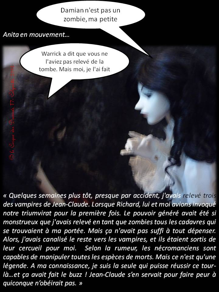 AB Story, Cirque...-S8:>ep 17 à 22  + Asher pict. - Page 63 Diapositive29