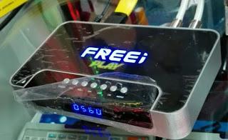freei - FREEI PLAY NOVA ATUALIZAÇÃO V1.0.0.74 Play