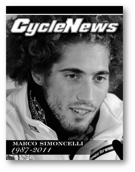 Cycle News - 25 Outobro 2011 Cycle%2BNews%2B-%2B25%2BOctober%2B2011