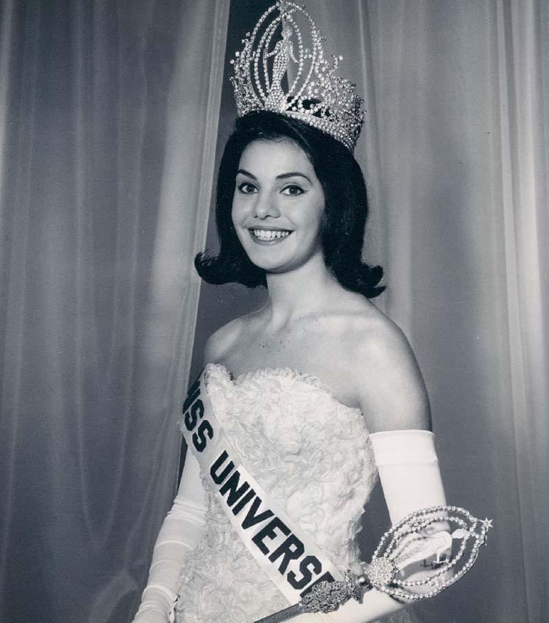 ✾◕‿◕✾ Galeria de Ieda Maria Vargas, Miss Universe 1963.✾◕‿◕✾ - Página 2 Ieda%2B2