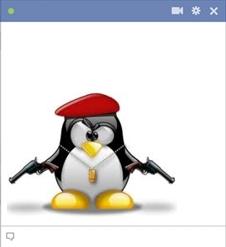 Parlez le Sans - Page 14 Killer-commando-penguin