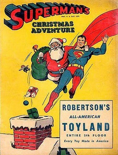 Portadas Navideñas - Página 3 Navidadsuperman%2525204