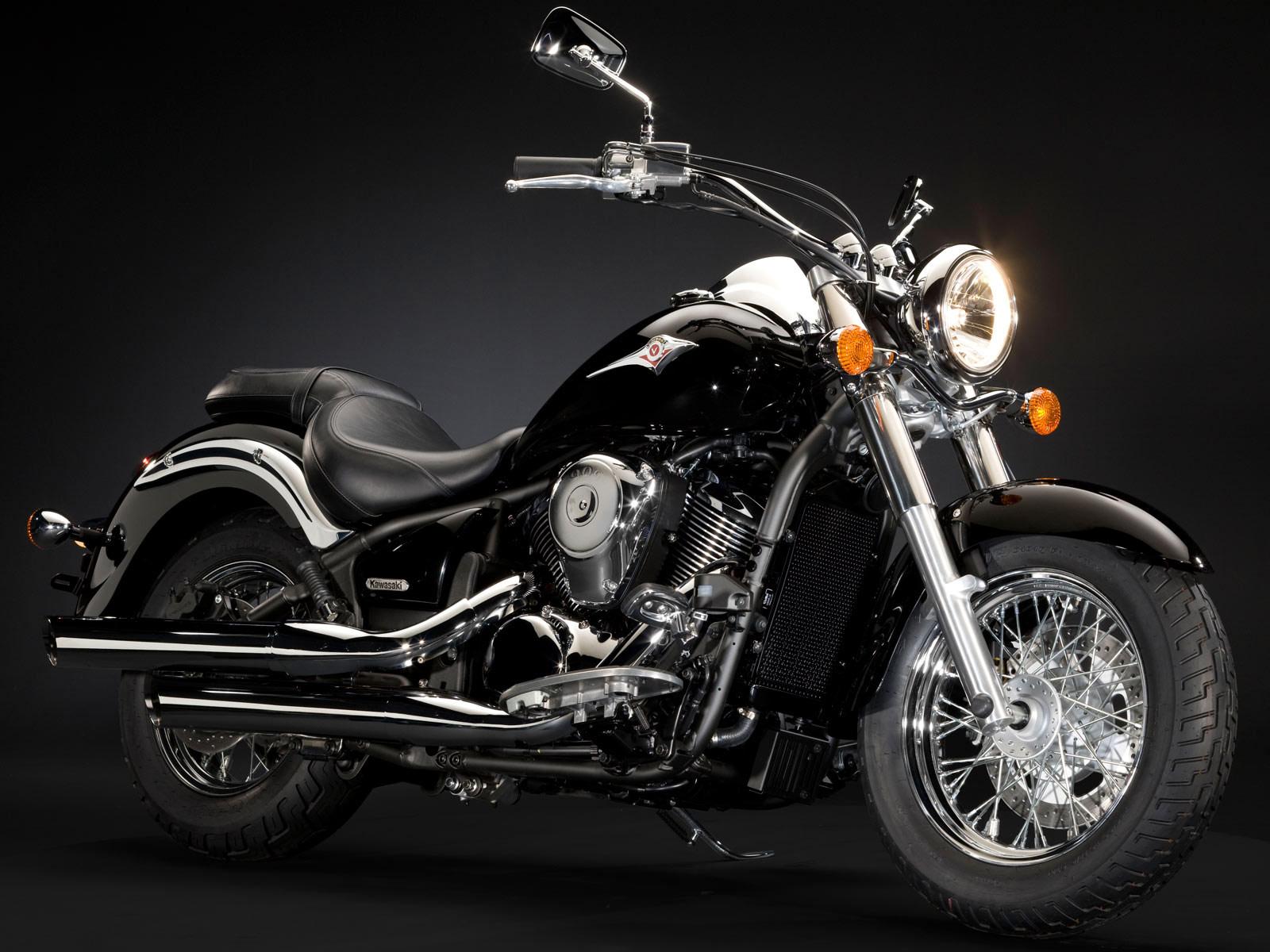 Najlepsi Motorcikli 2009_kawazaki_vn900_classic_motorcycle-desktop-wallpaper_1