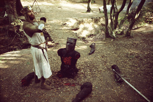 Favorite movie quotes Monty_python_black_knight