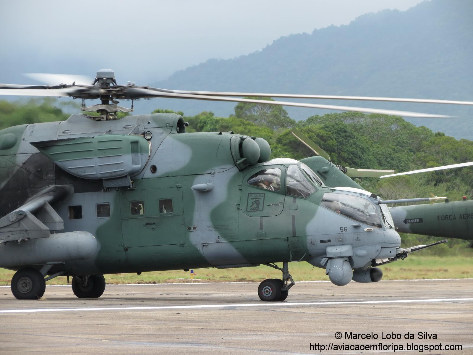 Armée Brésilienne/Brazilian Armed Forces/Forças Armadas Brasileiras - Page 21 IMG_1126