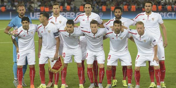 Hilo del Sevilla FC CM7BZLoWEAAaJe5