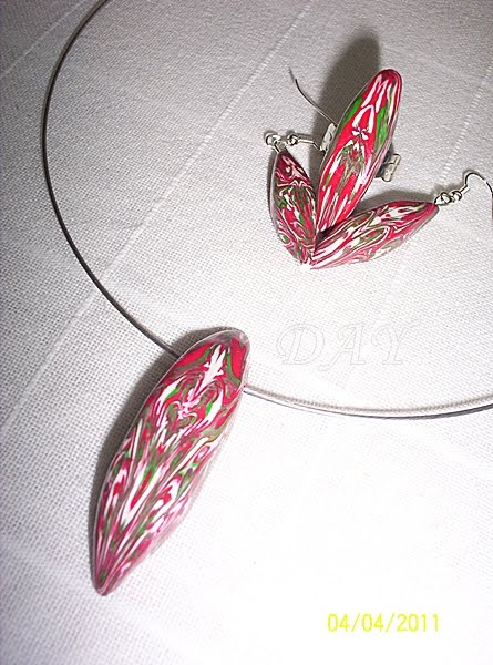 PROVOCARE 12 Polymer clay - NATASHA BEADS - Pagina 2 Picture%2B037