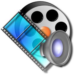 SMPlayer 0.8.6 برنامج اس ام بلاير SMPlayer%5B1%5D
