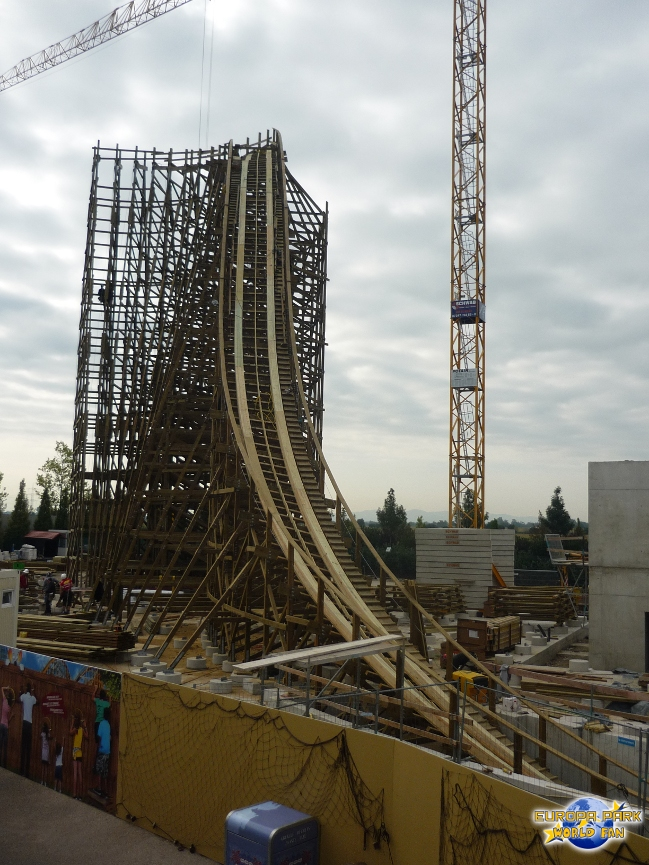 [Allemagne] Europa Park (1975) - Page 38 Wooden%202012%20%28201%29