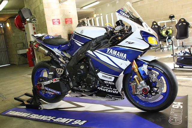 Machines de courses ( Race bikes ) - Page 12 R1-GMT-MNM6