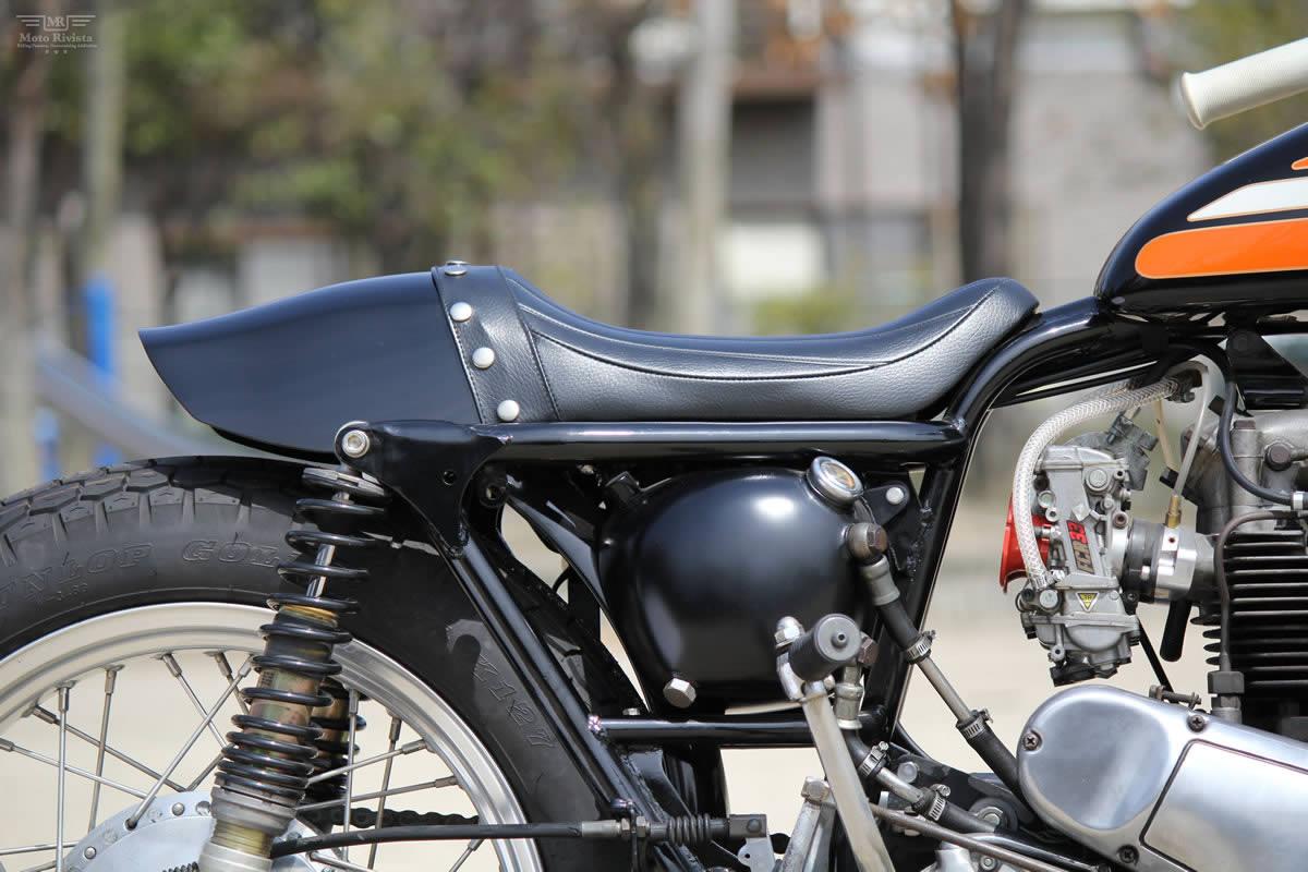 Kawasaki W3 Kawasaki-W3-Dirt-Tracker-Goods-Custom-Motorcycles-7
