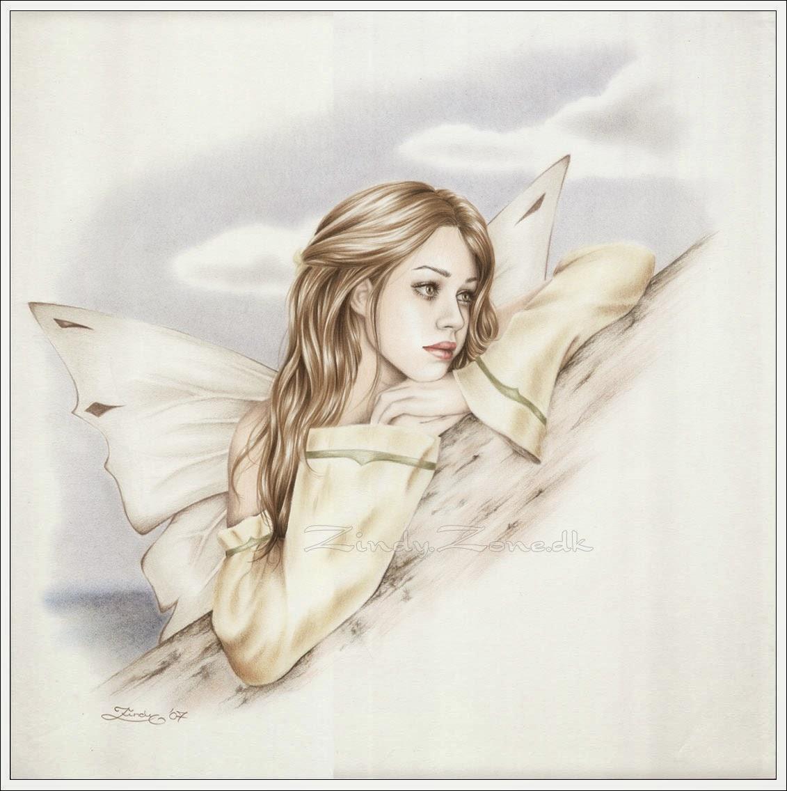 Bienvenidos al nuevo foro de apoyo a Noe #329 / 07.09.16 ~ 21.09.16 - Página 37 Daydreaming_Fairy_by_Zindy