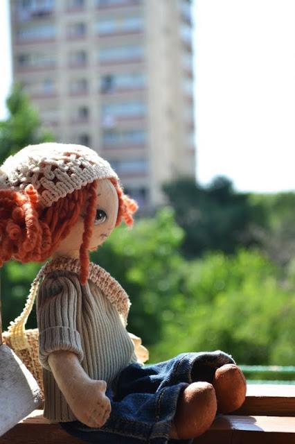 Куклы Наташи Дадыкиной. АртМания. Сборник. %25D0%25B12